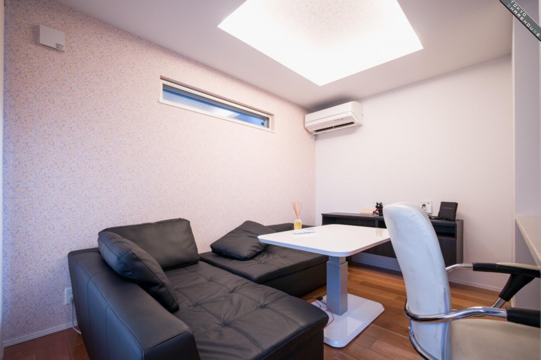 07_2F_livingroom_03