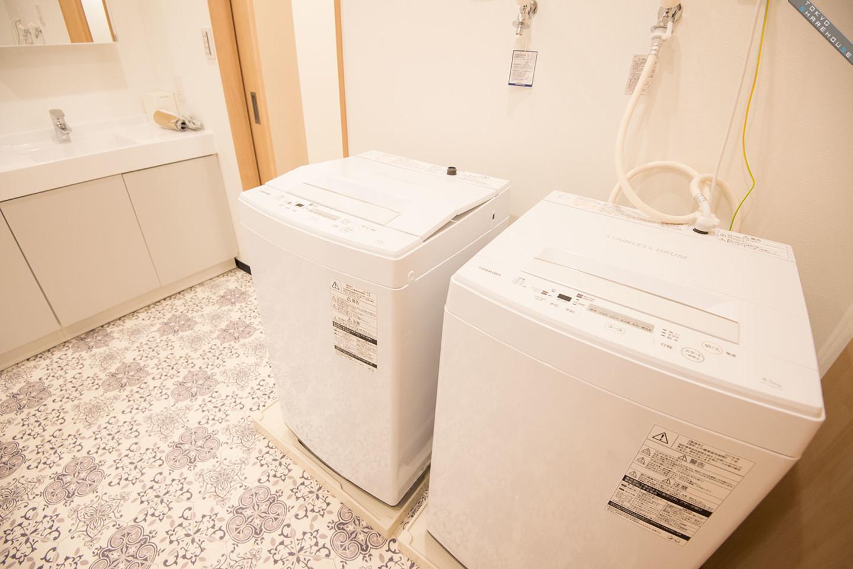 1F_laundry_1