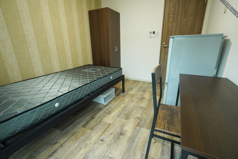 2F_room_03