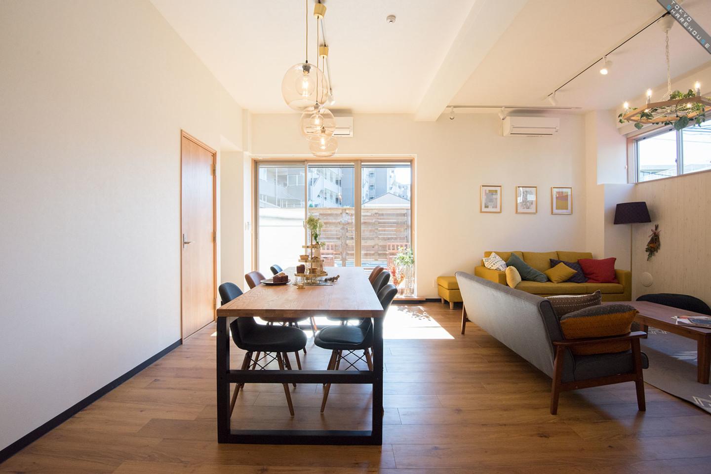 Living-Room_18