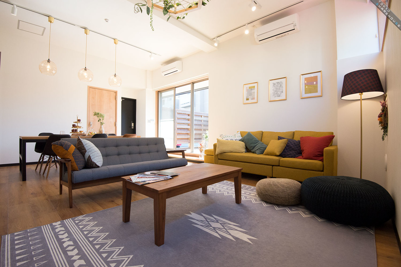 Living-Room_3