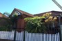 AAE Dulwich Hill House