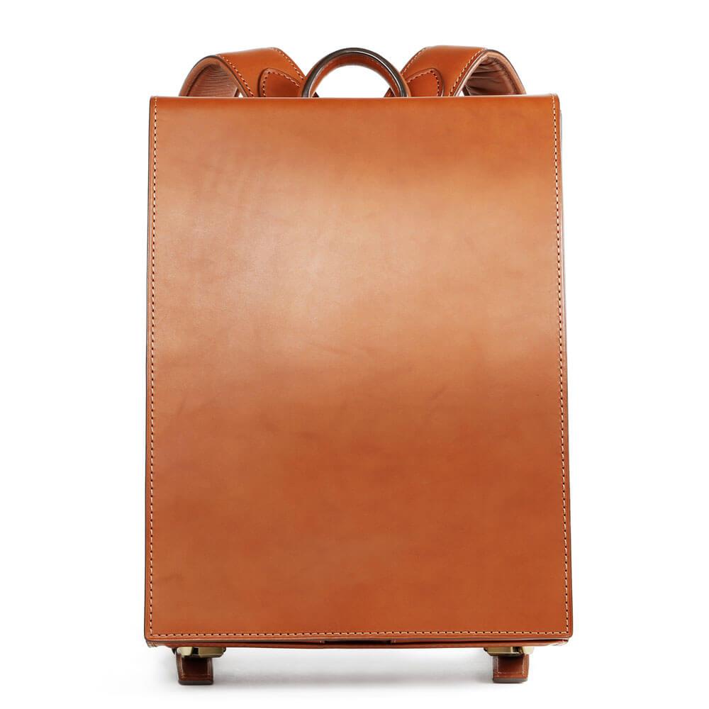 土屋鞄製作所の人気レディースリュック1