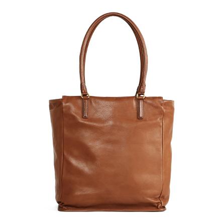 土屋鞄の人気レディーストートバッグ