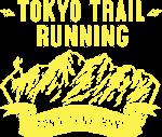 Tokyo Trail Running