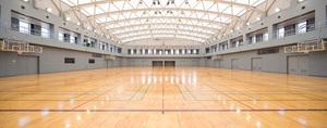 京都スポーツサークルKOMURU(コミュル)20代中心