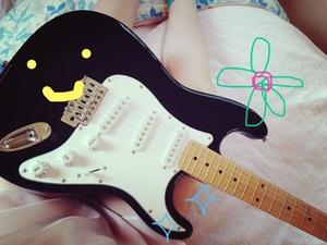 music&friend