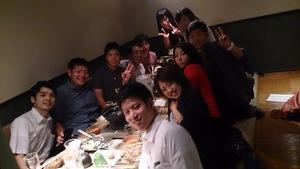 千葉県内で遊べる仲間募集