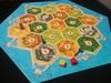 ボードゲーム「giraffismus(ジラフィズム)」