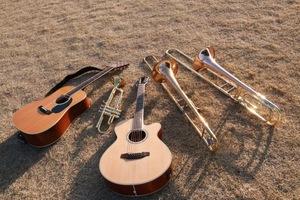 InstCircle MusicLabo