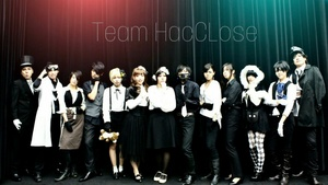 Team HacCLose