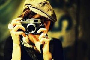 カメラサークル