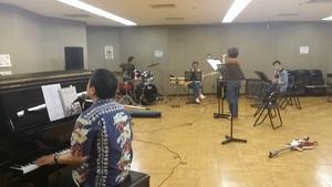 【活動拠点:埼玉県伊奈町】ゆるりとバンド活動サークル