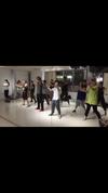 初心者大歓迎❗️都内 社会人ダンスサークル