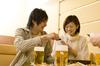 社会人サークル プレイス 東京で開催★マジメ婚活から友達作りまで。幅広くイベントを開催中!