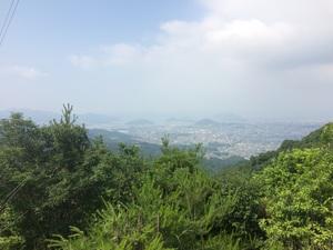 広島ズームトップ