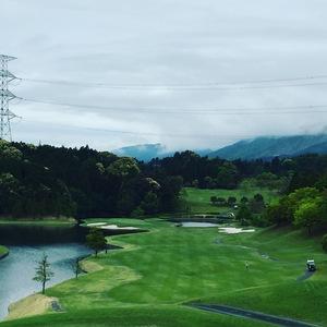 テニス ゴルフを思い切り楽しみましょう!