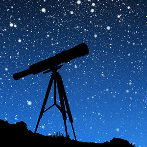 コスモノーツ 天体観測サークル