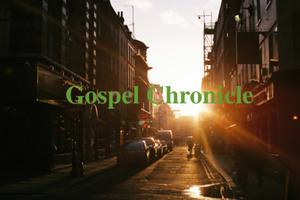 Gospel Chronicle(ゴスペルクロニクル)