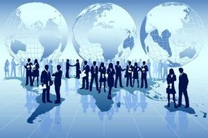 最新ビジネス、副業の情報シェア