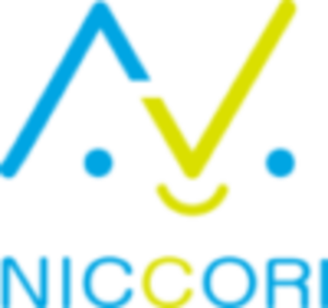 NICCORI