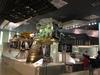 博物館・科学館、神社仏閣を巡る会