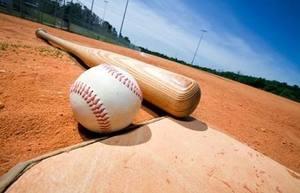 ✨⚾️野球しましょう⚾️✨