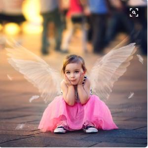 AngelDream