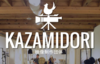 映像制作集団KAZAMIDORI
