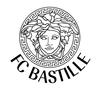 FC Bastille