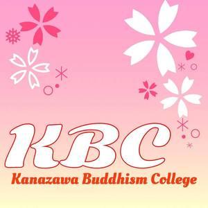 金沢Buddhismカレッジ