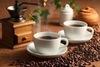 coffee.co
