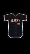 OSAKA BLACKY