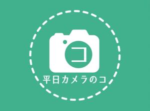 平日カメラのコ(平日写真部)