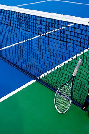 平日テニス部