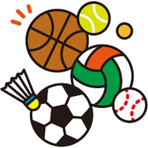スポーツサークルMACS