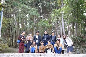 【YACグループ】関西ゆるふわカメラサークル KCC