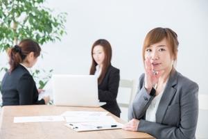 【福岡】副業女子の語り場