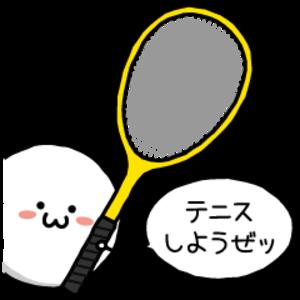 徳島ソフトテニス部