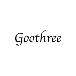 Goothree(グースリー)