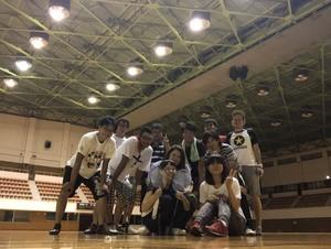 Activesports!