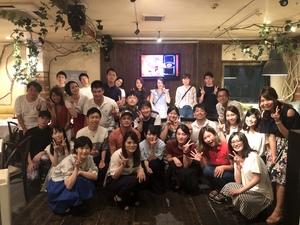 福岡✴︎旅好き会
