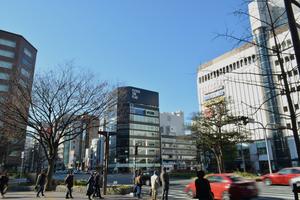 福岡散歩サークル