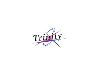 Trinity(トリニティ)