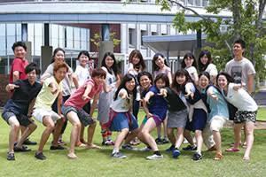 初参加者・初心者・一人参加者・女性参加者が 安心して楽しめる空間を目指しています🌷 温かい仲間、友達が作りたい方🌻大阪に出てきたーーって方!! 大歓迎ですっ♫気軽に遊びに来てくださいね😊🌼✨