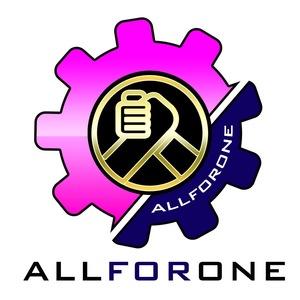 FC Allforone