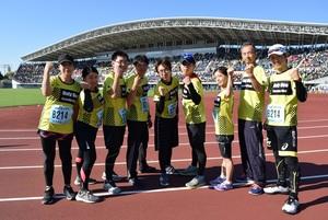 岡山RC Only One