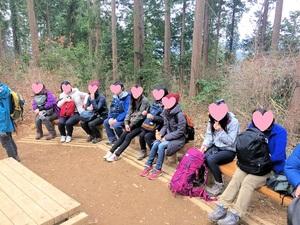 Hiking21