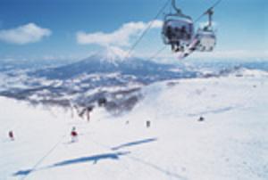 Skii02 idx
