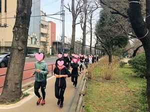 Running11